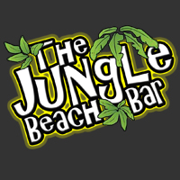 favicon jungle 200 x200