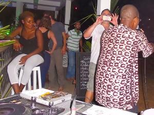 Bar-plage-grand-popo-benin-jungle-beach-bar--ida-2
