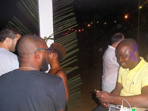 Bar-plage-grand-popo-benin-jungle-beach-bar-beach-music