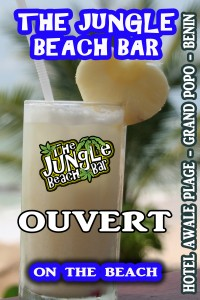 Bar-plage-grand-popo-benin-jungle-beach-bar-pub
