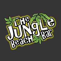 Bar-plage-grand-popo-benin-jungle-beach-bar-logo-2