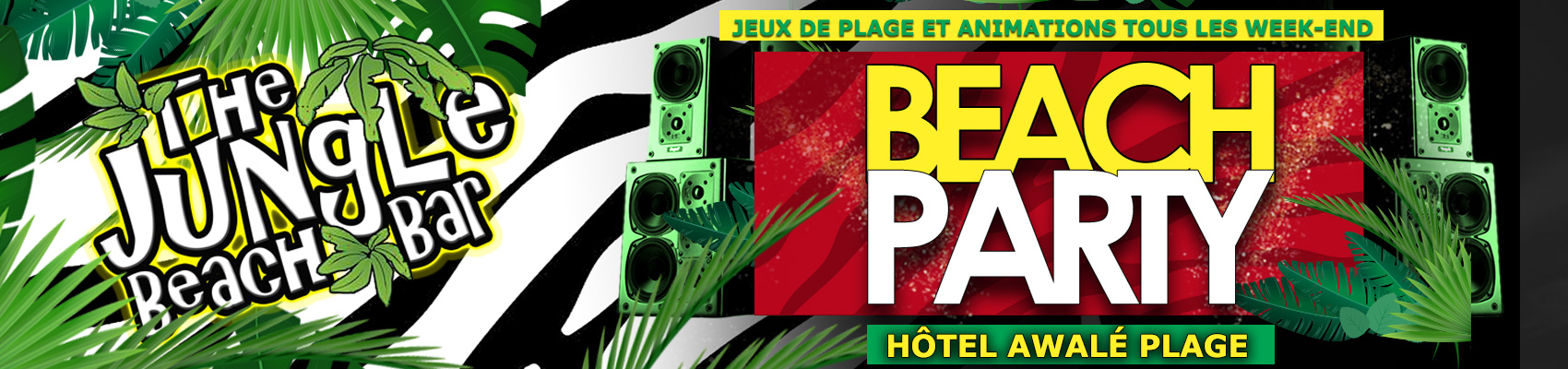Bar-plage-grand-popo-benin-jungle-beach-bar-banner