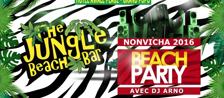 Bar-plage-grand-popo-benin-jungle-beach-bar-nonvitcha-2016
