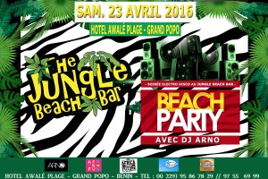 Bar-plage-grand-popo-benin-jungle-beach-bar-pub